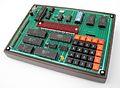 MICO-80 Mikrocomputer im Metallgehäuse.jpg