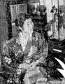 MITSUI Miyoko.png