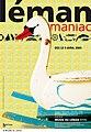 ML Affiche LémanManiac 2009-2010 c.jpg