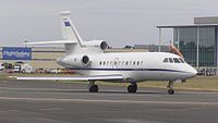 MM62244-Falcon900EX-1901.JPG