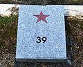 MOs810, WG 2014 56 Oledry nowotomyskie (Soviet Soldiers Cemetery in Nowy Tomysl) (4).JPG