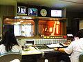 MRT Radio Studio in 2011 Miyazaki .jpg