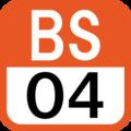 MSN-BS04.png