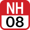 MSN-NH08.png