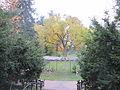 MSU 2014 Botanical Garden Center.jpg