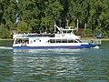 MS Sea Life Speyer Rhein.jpg