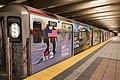 MTA and I Love NY campaign (10409863886).jpg