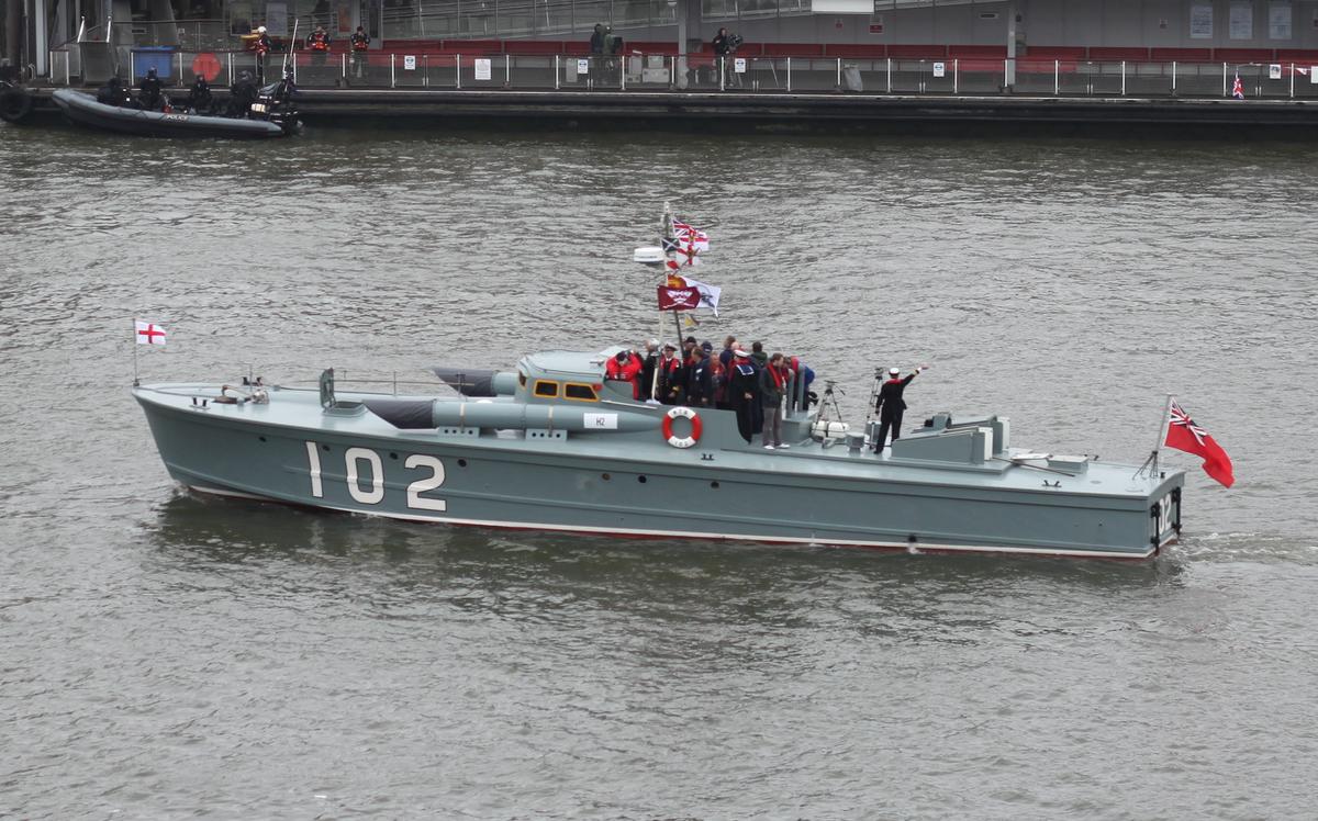 1200px-MTB_102_%28Motor_Torpedo_Boat%29 LaMortaise.com - INSCRIPTIONS Journée LaMortaise 2018 - Page 5 - Forum LaMortaise.com - La référence en ébénisterie