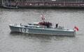 MTB 102 (Motor Torpedo Boat).png