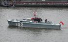 Quel est ce patrouilleur dans le film DUNKIRK ? 140px-MTB_102_%28Motor_Torpedo_Boat%29