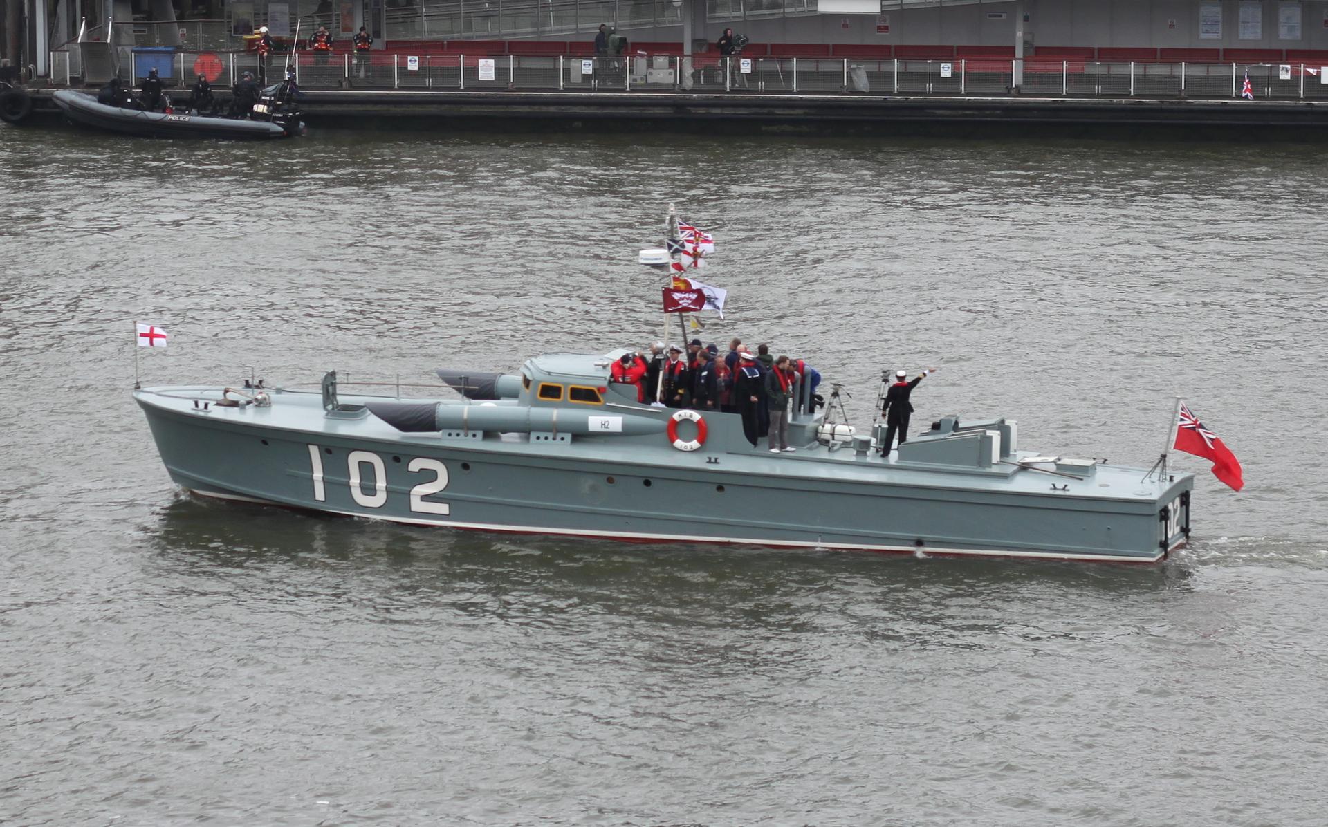 1920px-MTB_102_(Motor_Torpedo_Boat).png