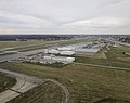 MWA airport seen from a departing plane 2.jpg