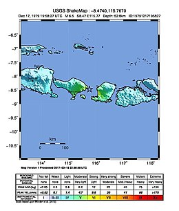 M 6.3 - Bali region, Indonesia - intensity.jpg