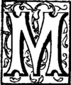 M from 'Some account of the town of Zanzibar'.png
