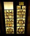 Maaseik, RAM, 17e-eeuws glas.jpg