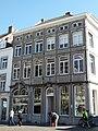 Maastricht - Markt 55 (1-2015) P1140777.JPG