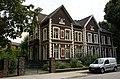 Maastricht - rijksmonument 506648 - Heugemerweg 57 20100814.jpg