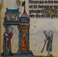 Maastricht Book of Hours, BL Stowe MS17 f122v (detail).png