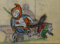 Maastricht Book of Hours, BL Stowe MS17 f263r (detail).png