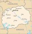 Macedonia-CIA WFB Map (2004).png