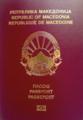 Macedonian passport.png