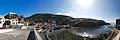 Madeira - Camara de Lobos - 03.jpg