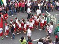 Madeira - Jardim da Serra - Festa Da Cereja (9576376337).jpg
