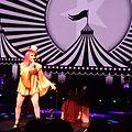 Madonna - Tears of a clown (26260359086).jpg