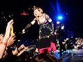 Madonna Rebel Heart Tour 2015 - Stockholm (23051458939).jpg