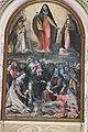 Madonna concezione chiesa.jpg