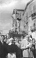 Madonna delRosario 1954 Taranto.jpg