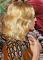 Madonna side profile.jpg