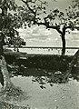 Madras Beach (BOND 0398).jpg