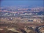 Madrid (Spain) (25951433848).jpg