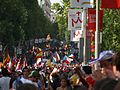 Madrid - World Youth Day 2011 - 3.jpg