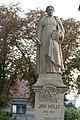 Madunice socha Jana Holleho.jpg