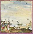 Magius Voyages et aventures detail 11 10.jpg