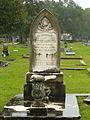 Magnolia Cemetery 09192008 055.JPG
