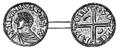 Magnus den gode mynt.png