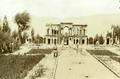 Mahan Garden in Qajar era 3.png