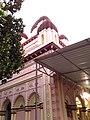 Mahanad Brohmomoyee Kali Temple3.jpg