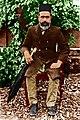 Mahatma Ramchandra Ji Maharaj (1873-1931).jpg
