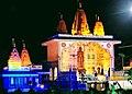 Mahavir Tapo Bhumi.jpg