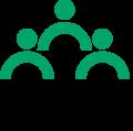Mahkota logo.png