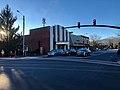 Main Street, Brevard, NC (31728023507).jpg