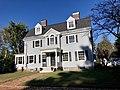 Main Street, Concord, NH (49188186963).jpg