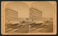 Main Street, Los Angeles, California, from Robert N. Dennis collection of stereoscopic views.png