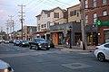 Main Street Newark, Delaware - 19541296293.jpg