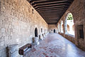 Main courtyard, Archaelogical Museum-4.jpg