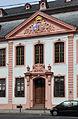 Mainz Erthaler Hof 02.jpg